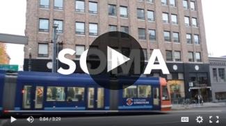 Video_Soma_Trauma_Therapy_Car_Auto_Automobile_Accident_Therapy